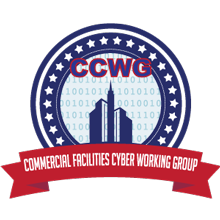 Commercial Facilities Cyber Working Group